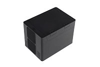 /multizaryadnoe_ustroystvo_dji_matrice_600_parallel_multi_charger_hex_charger.html