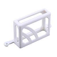 /derzhatel_rf_v16_gps_tracker_holder_bracket_for_dji_phantom_3_gps_support.html